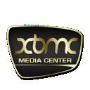 XBMClogo